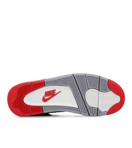 NIKE AIR MAX 1 PINNACLE SILT RED